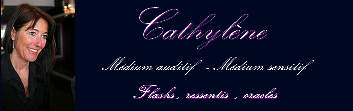 Cathylene medium auditif medium inspire